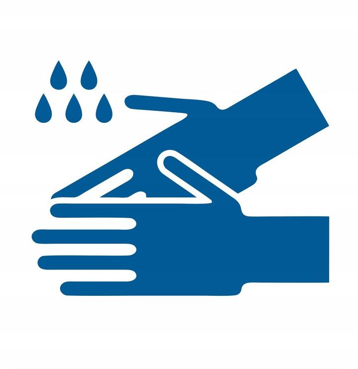 W związku z regulacjami dotyczącymi postępowania podczas pandemii wirusa COVID-19, prosimy o zakładanie maseczek ochronnych przed wejściem na teren hurtowni oraz dezynfekowanie rąk. Dziękujemy!!!