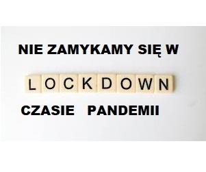 Hurtownia pozostaje czynna również w okresie lockdownu. ZAPRASZAMY!
